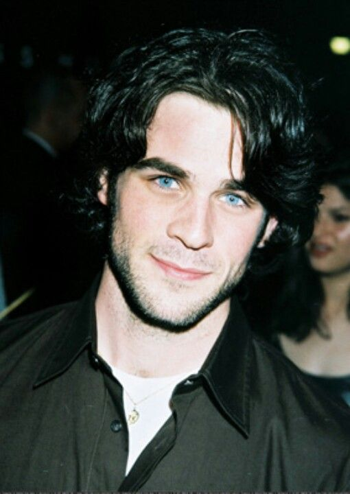 Eddie Cahill I'm so in love | Hey good lookin' | Pinterest ...