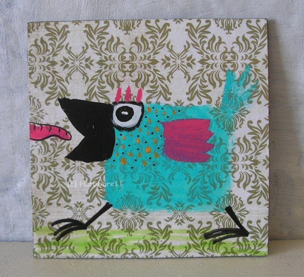 Pin by Elke Honold on Vögel   Pinterest
