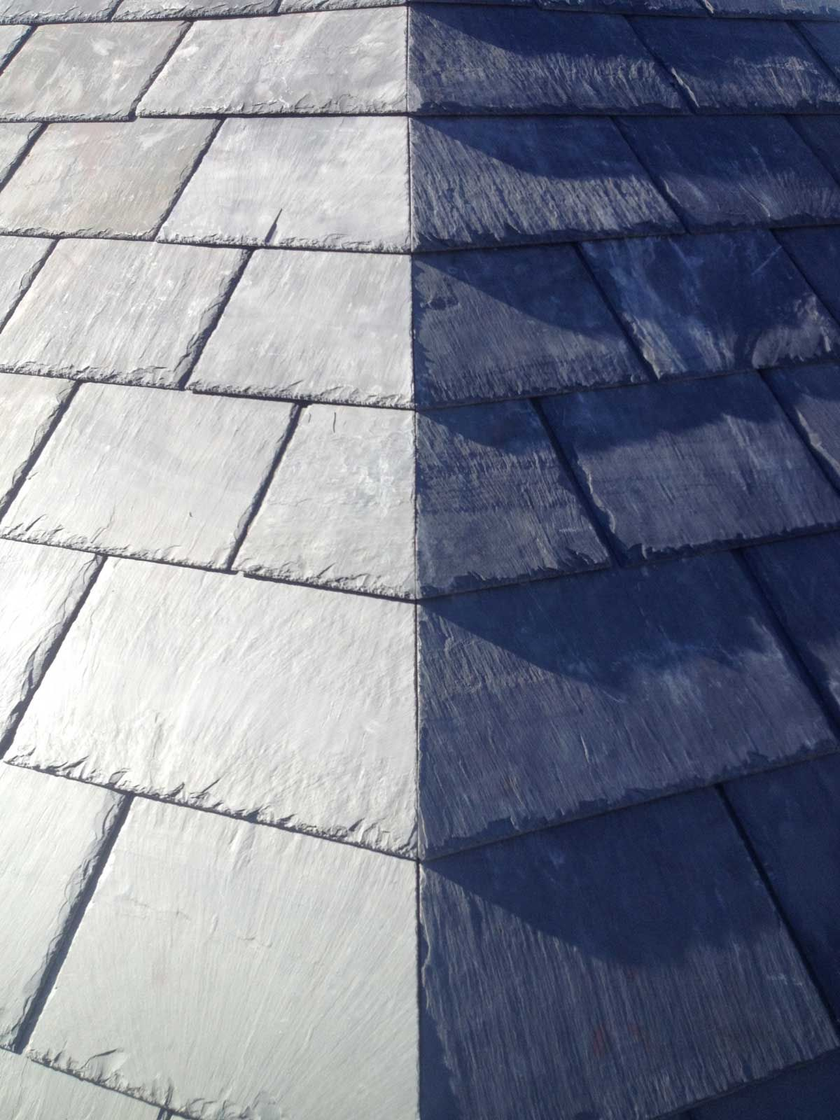 Get the best slate roof tiles in sydney slate roofing company get the best slate roof tiles in sydney dailygadgetfo Image collections