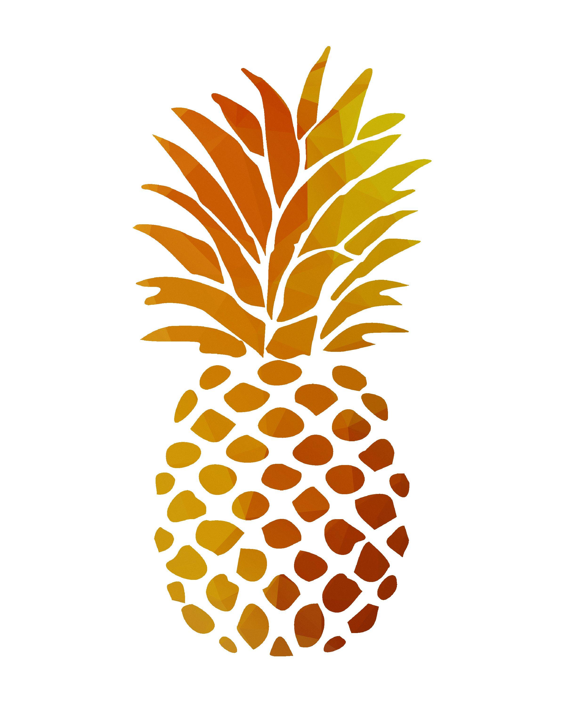 pineappleorange.jpg 2,400×3,000 pixels | Crafts