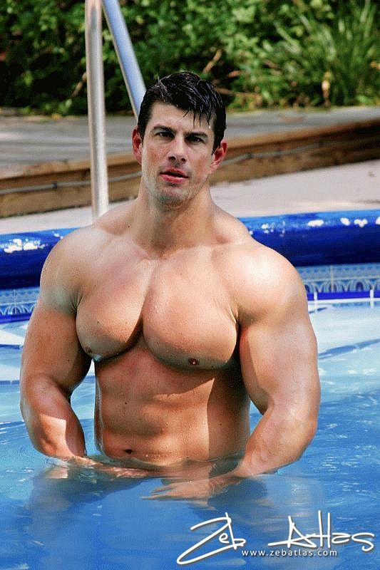 zeb atlas back in the good old days beleza masculina