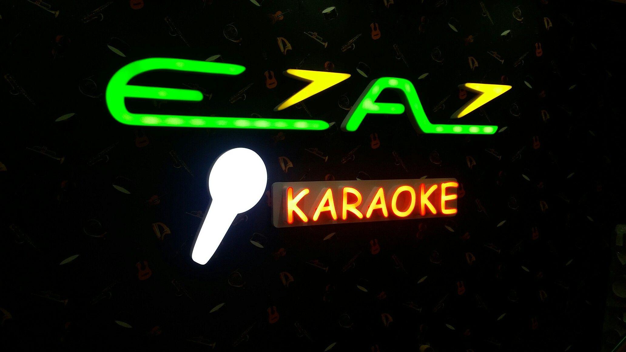 Wesson turns against koreatown karaoke bar he once favored los
