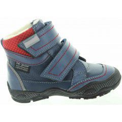 Snow boots for child with weak ankles | Kids winter boots ...