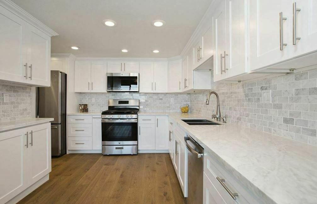 Best Details About New Rta Kitchen Cabinets 40 Off Retail 400 x 300
