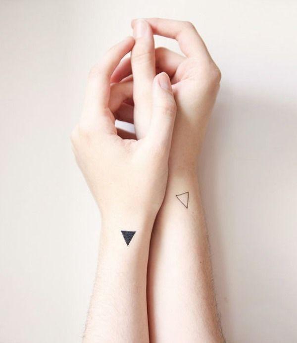 101 Remarkably Cute Small Tattoo Designs For Women Tatuajes De