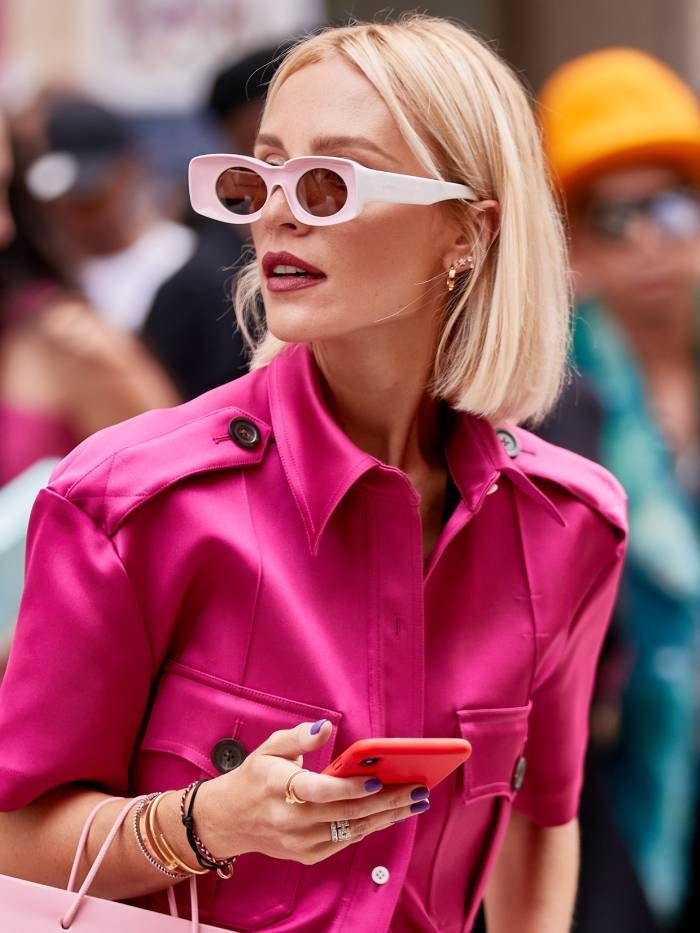 7 Fabulous Street Style Trends We've Seen All Over Milan This Week