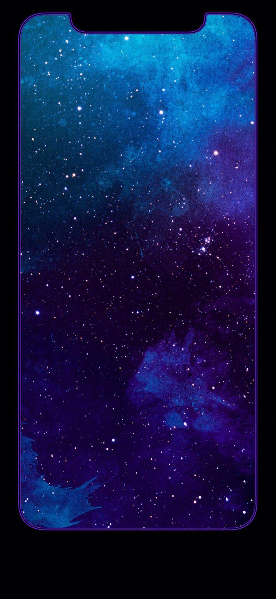 The Iphone X Xs Wallpaper Thread Page 41 Iphone Ipad Ipod