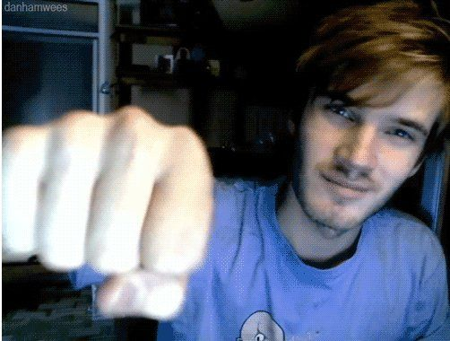 felix kjellberg wikifelix kjellberg vk, felix kjellberg 2016, felix kjellberg age, felix kjellberg and marzia, felix kjellberg haircut, felix kjellberg father, felix kjellberg forbes, felix kjellberg wikipedia, felix kjellberg steam, felix kjellberg interview, felix kjellberg cuti, felix kjellberg wiki, felix kjellberg siblings, felix kjellberg style, felix kjellberg time, felix kjellberg art, felix kjellberg deviantart, felix kjellberg twitter, felix kjellberg height, felix kjellberg instagram