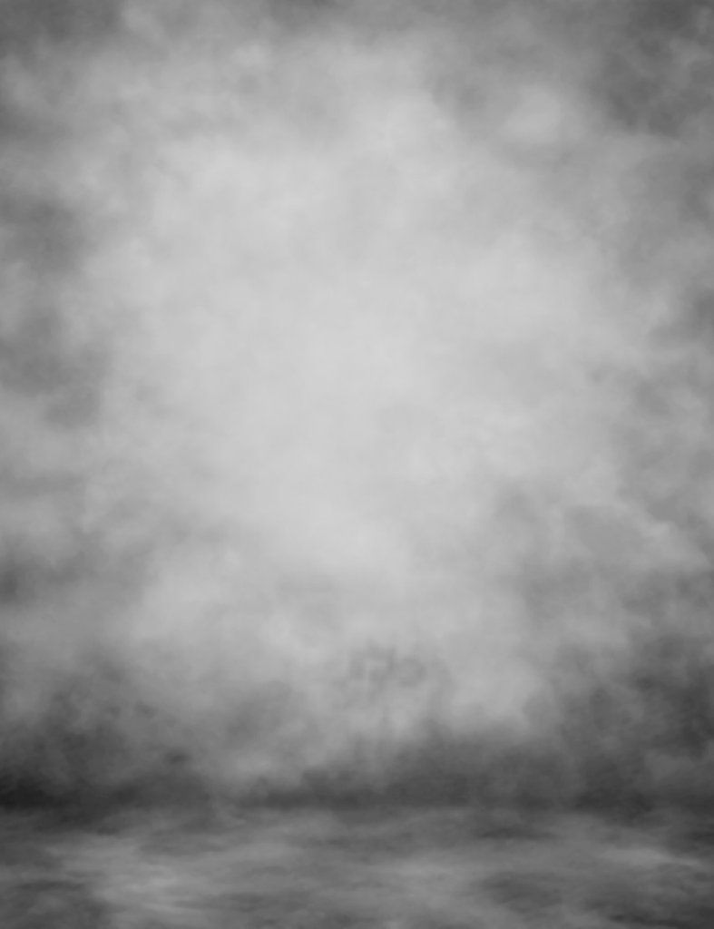 Light Gray Abstract Texture Photography Backdrop J 0630 In 2020