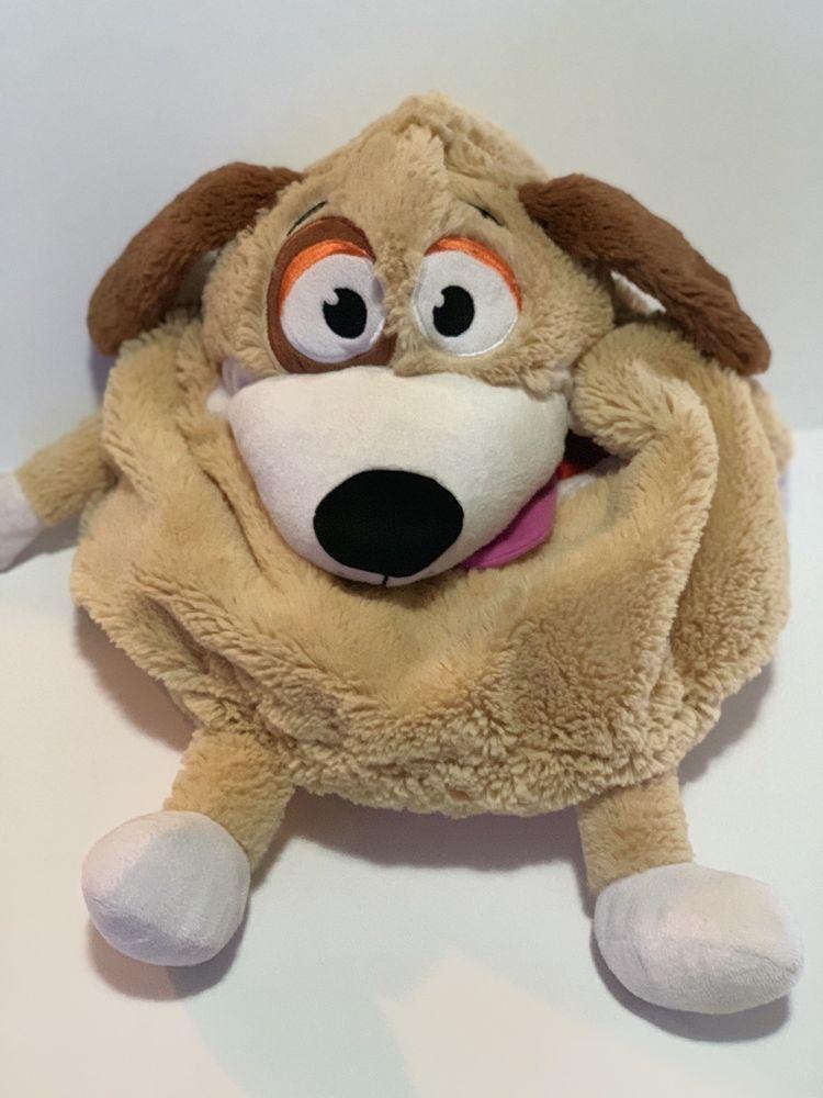 Tummy Stuffers Plush Tan Dog Stuffed Animal Jay At Play Soft Toy Jayplay Dog Stuffed Animal Plush Stuffed Animals Pet Toys