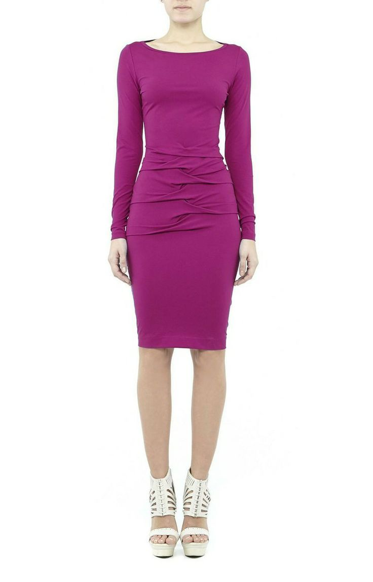Nicole Miller Dakot - http://fashionable.allgoodies.net/2014/04 ...