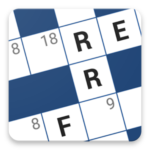 Codewords Pro Codewords, Pro Puzzle, Game app, Daily