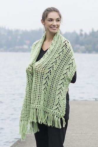 Ravelry Lacy Comfort Prayer Shawl Pattern By Susie Bonell Shaws