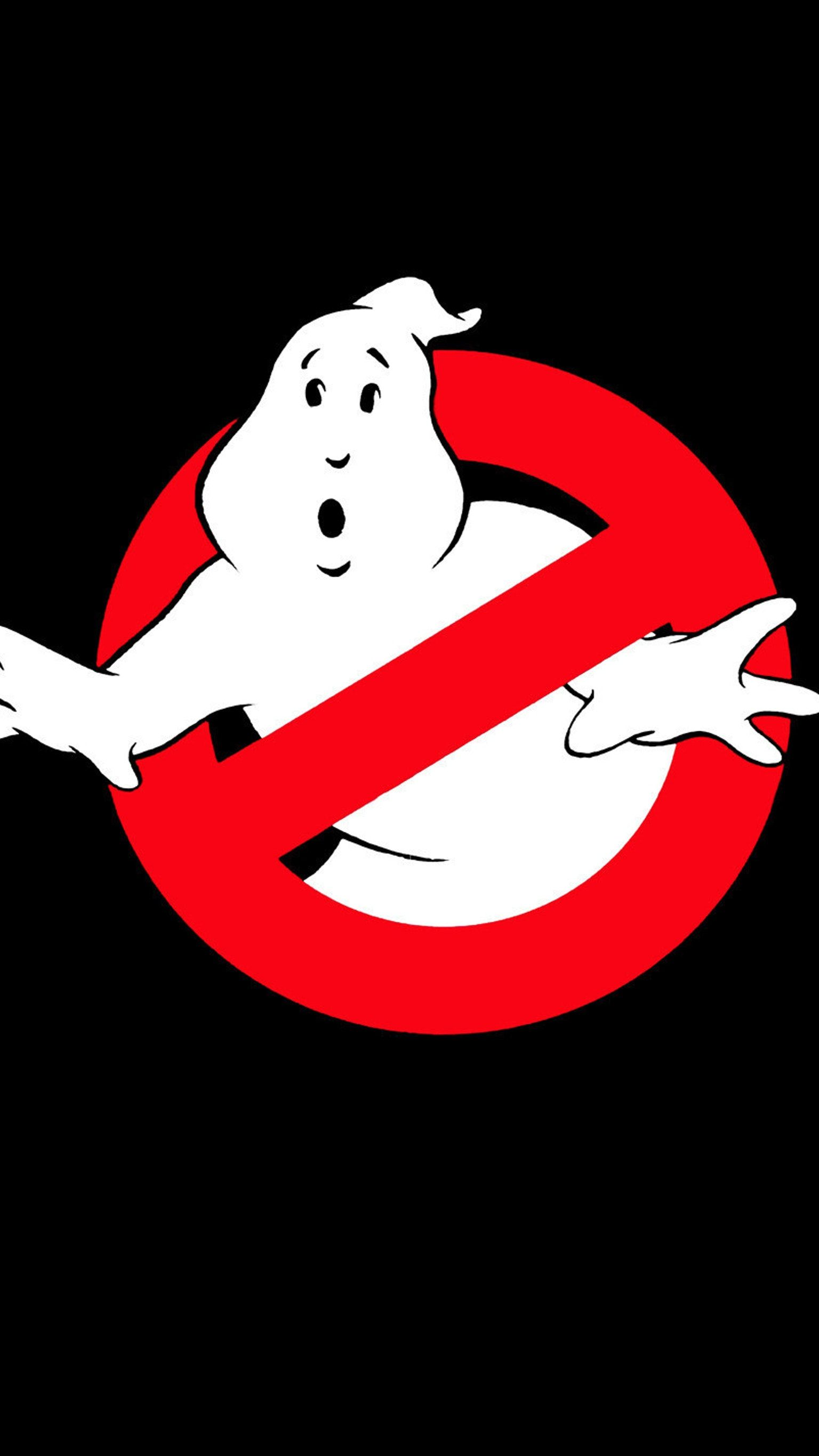 Ghostbusters 1984 Phone Wallpaper Ghostbusters 1984