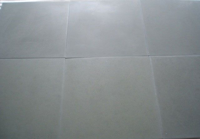 Kota Stone Flooring Kota Stone Flooring Stone Flooring Flooring