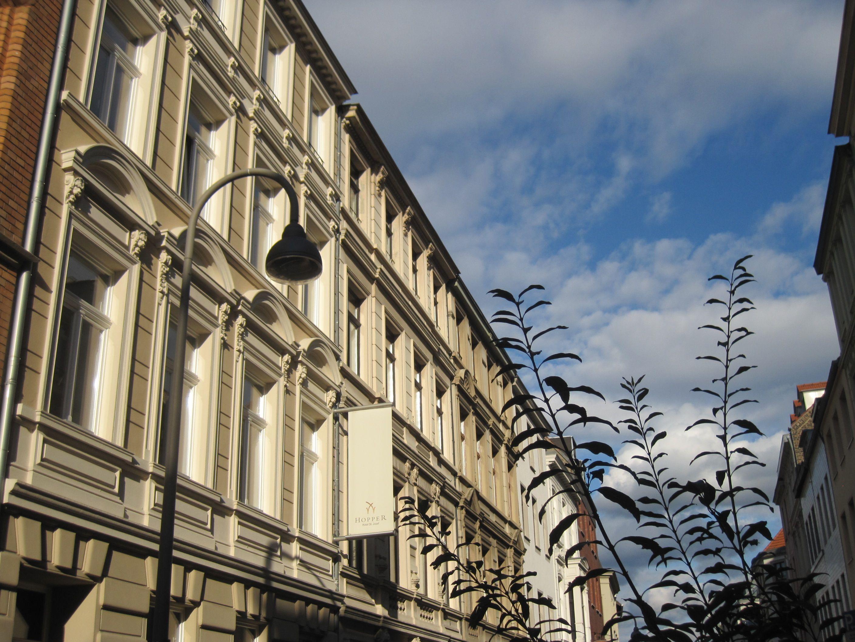 Hotel Südstadt Köln