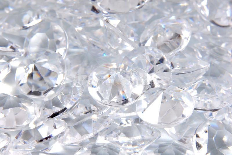 Close Up Of The Diamonds Background Affiliate Close Diamonds Background Ad Diamond Background Close Up Image