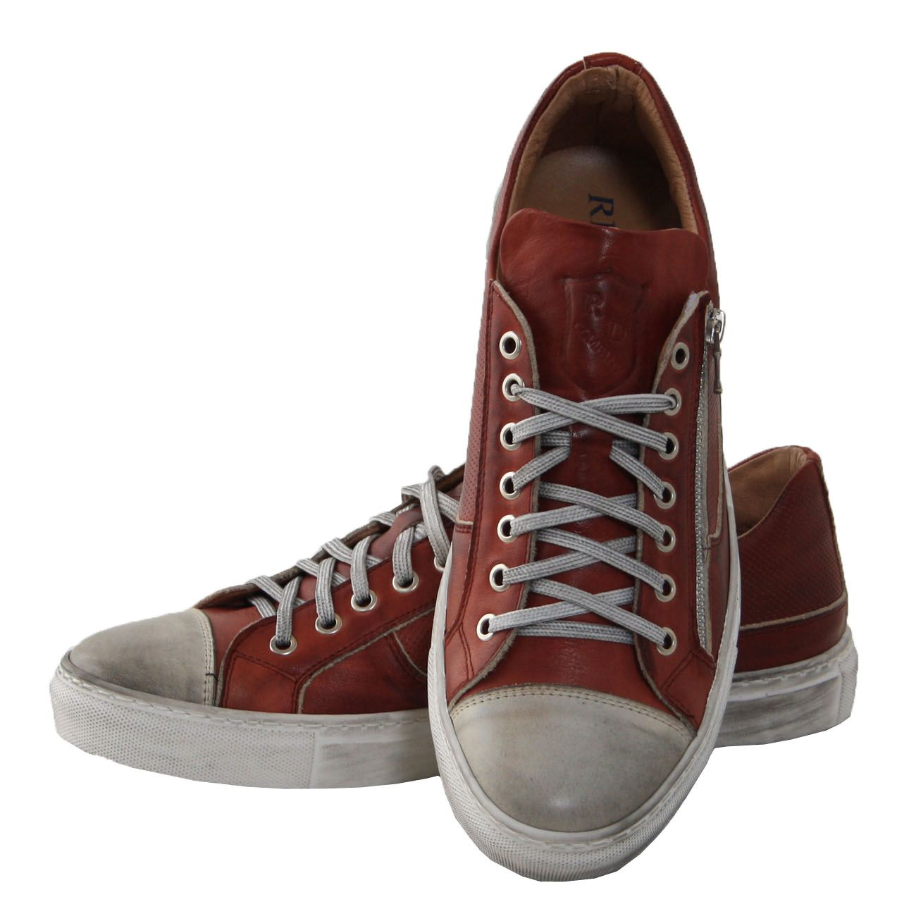 Sneakers RD COMPANY - LV9049