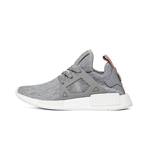 Running shoes � Adidas Womens NMD XR1 Prime Knit 75 Clear Onix Pink ** Read  more at the