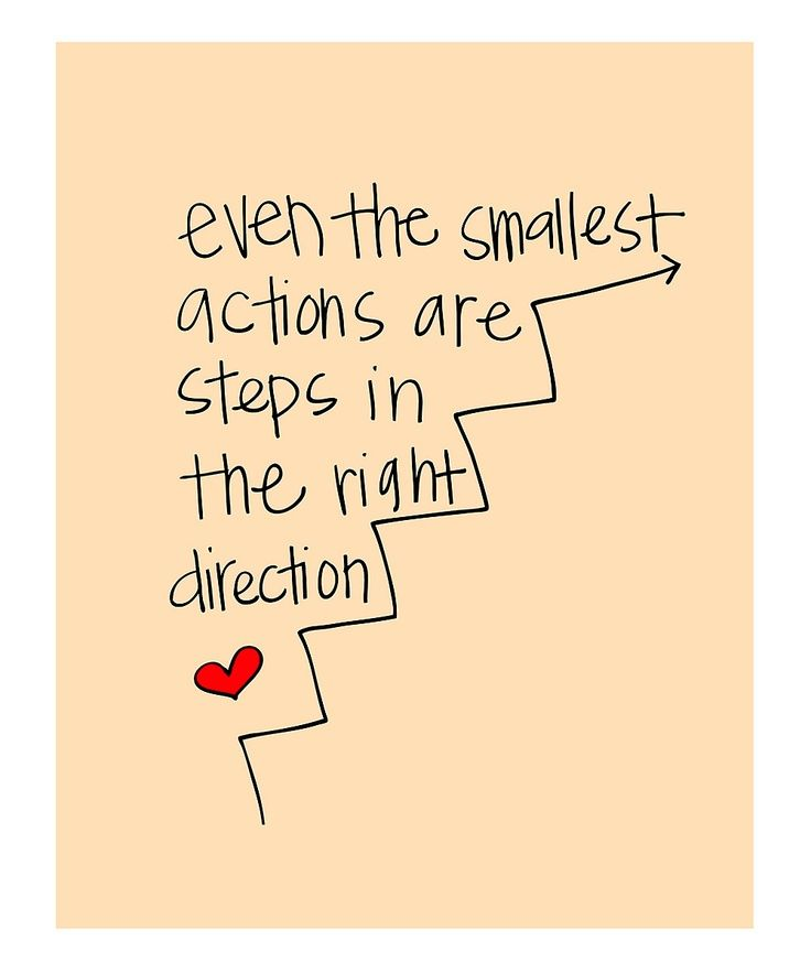 Make Your One Small Step Today Be Signing Up For The Skinny Ms Enewsletter You Ll Get Access To The Late Inspirational Quotes Life Quotes Inspirational Words
