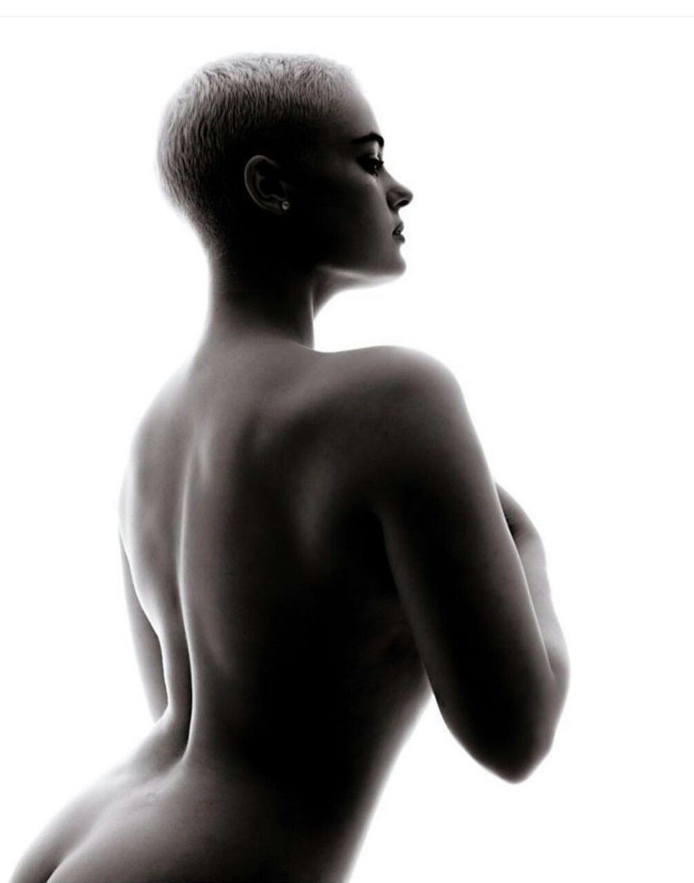 Cleavage Stefania Ferrario naked (42 foto and video), Topless, Bikini, Twitter, butt 2017