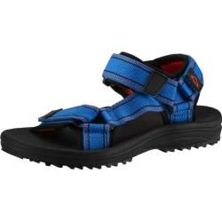 Photo of Utendørs sandaler
