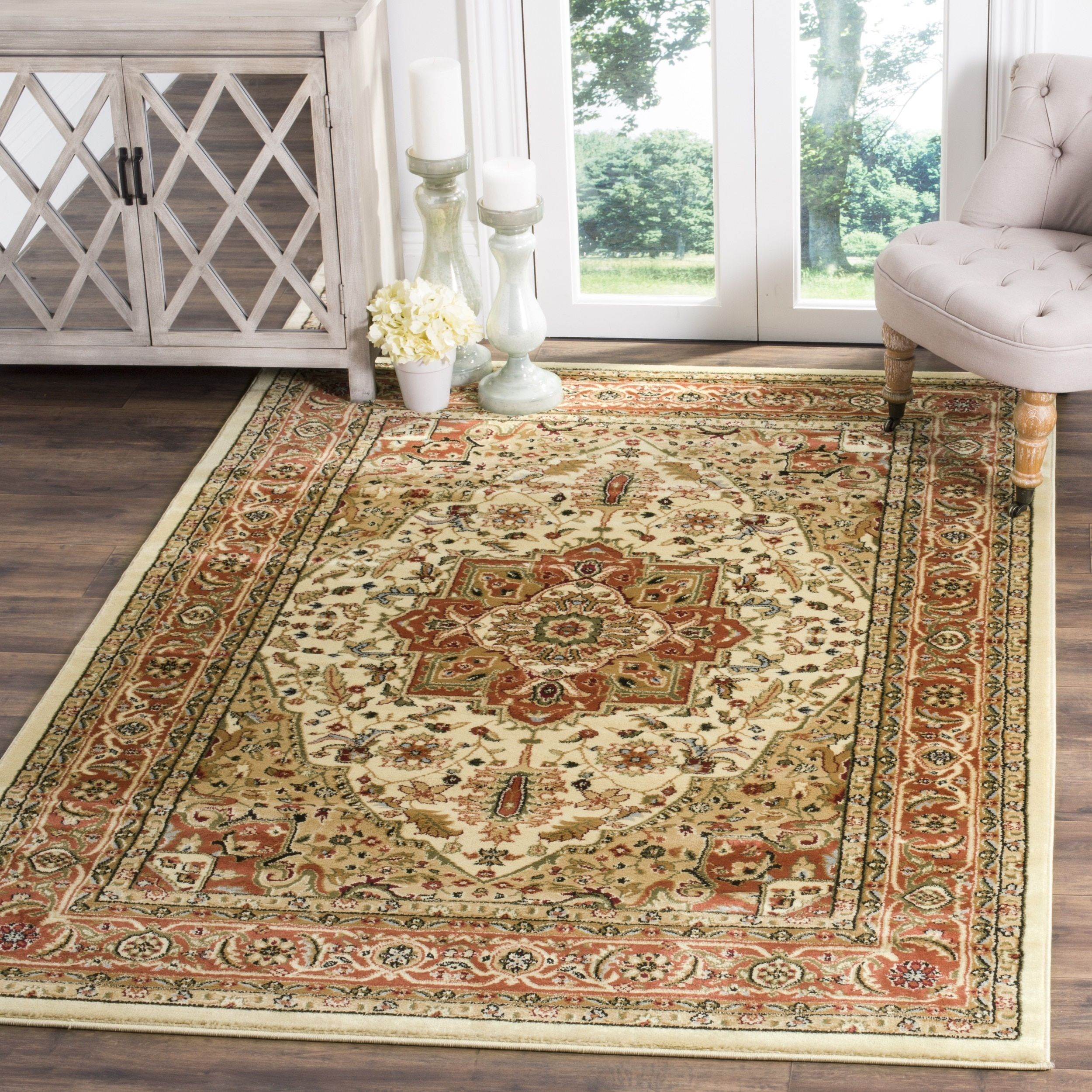 Overstock Com Online Shopping Bedding Furniture Electronics Jewelry Clothing More Lyndhurst Rugs Area Rugs