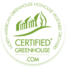 Certified Greenhouse Farmers Food Safety Program Haacp Risk