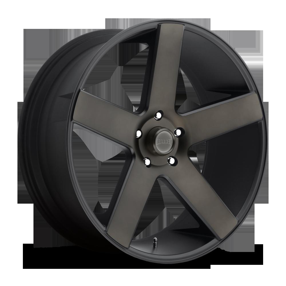 Jason mcfadden titan on 28 dub ballers big rims custom wheels wish list pinterest custom wheels wheels and cars