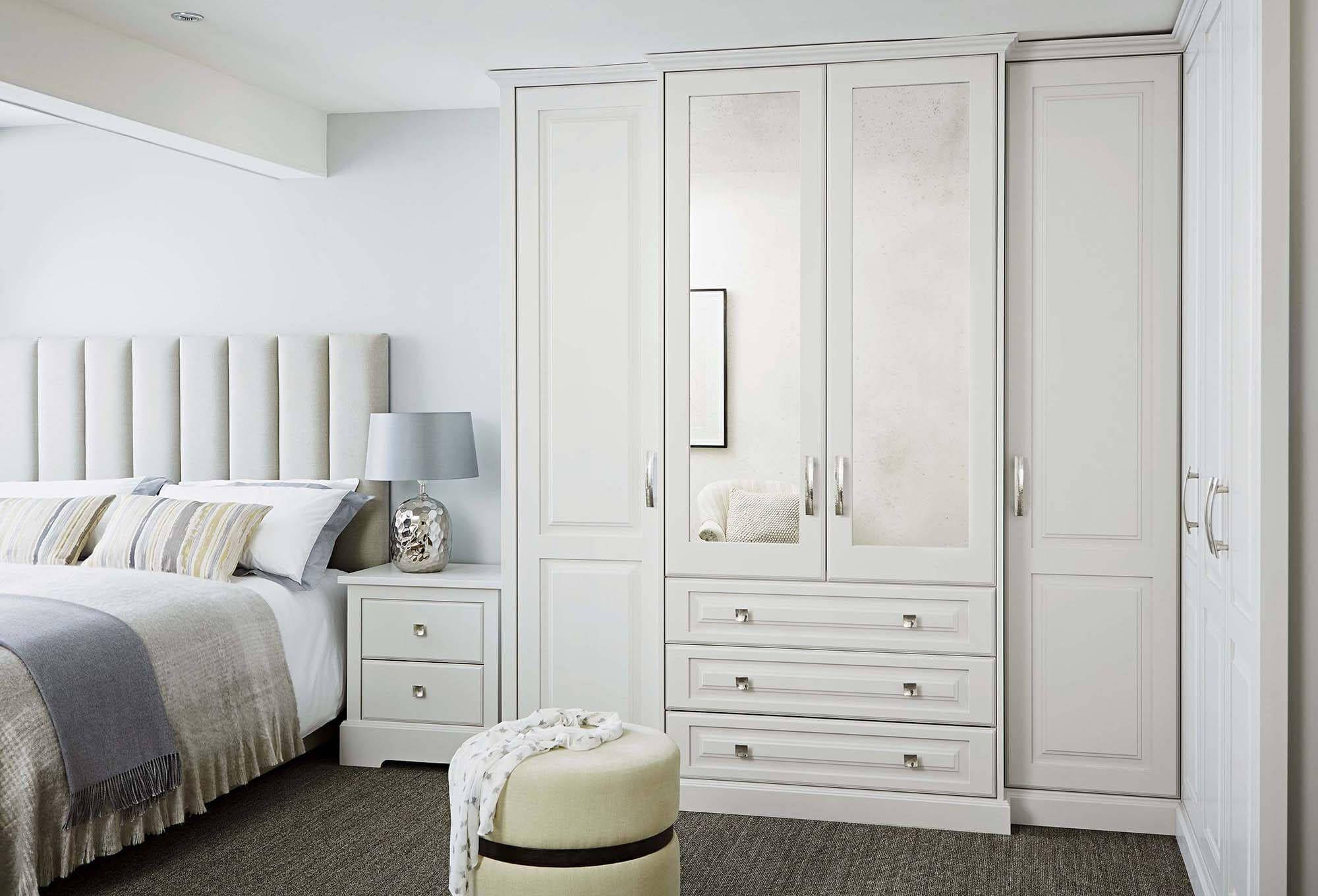 24 popular bedroom design this year artisan