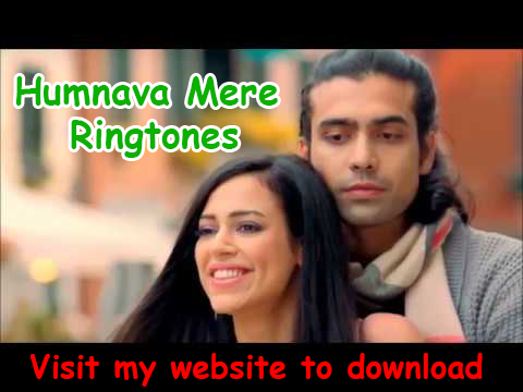 sony tv serials ringtones free download hindi 2018