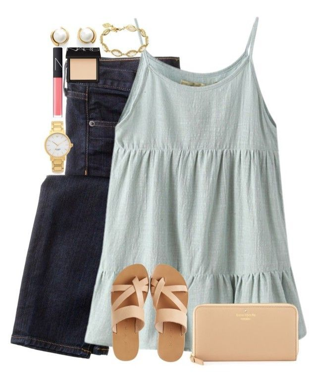 Designer Clothes Shoes Bags For Women Ssense Clothes Fashion Outfits