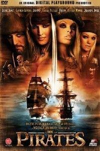 скачать торрент фильм пираты 2005