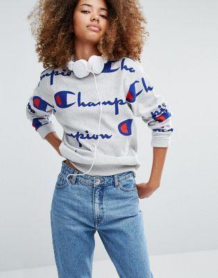 shades of top fashion release info on Épinglé sur Your Pinterest Likes