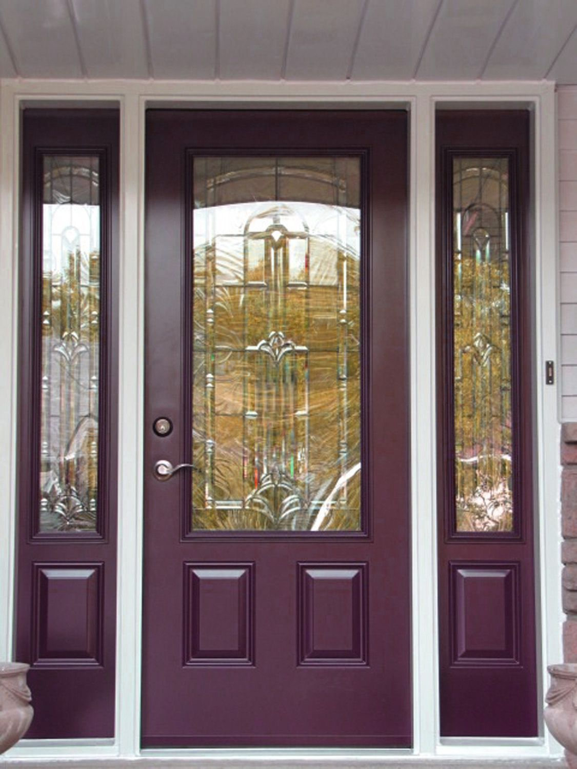 Door design in india photo door design pinterest for Front door design in india