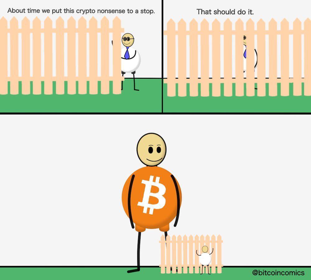 Banks vs Bitcoin Bitcoin, Bitcoin transaction