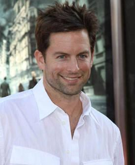 michael muhney latest news