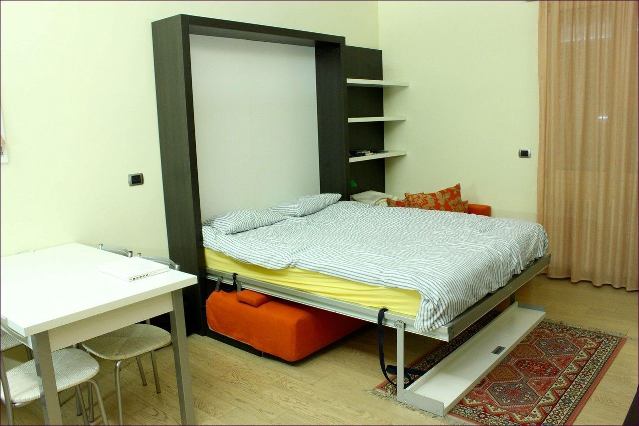 murphy bed ikea hack. Ikea Murphy Beds For Meet Your Needs According To The Available Space: Bed Hack E