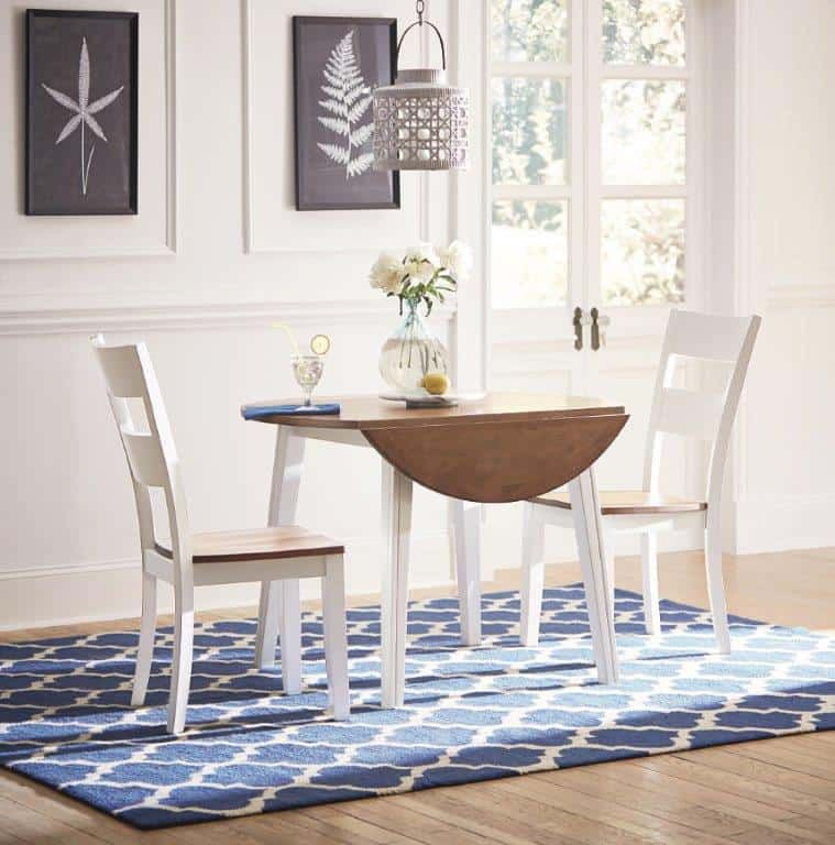 Room Kanes Furniture Dining Sets