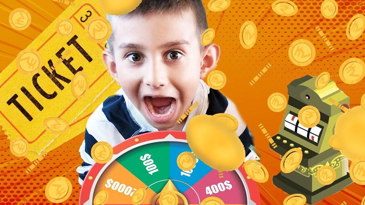 Игровые автоматы детские видео игровые автоматы официальные сайты с выводом денег