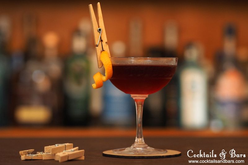 Best And Worst Cocktail Trends Of 2017 Cocktail Trends Top 10