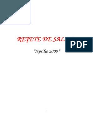 carti de slabit pdf)