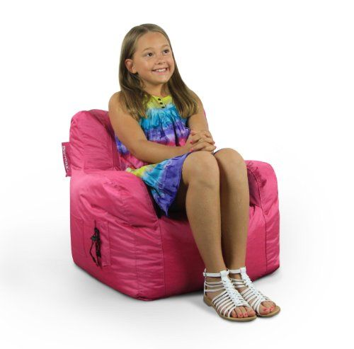 nice American Furniture Alliance Jr Fx Big Maxx Bean Bag Medium