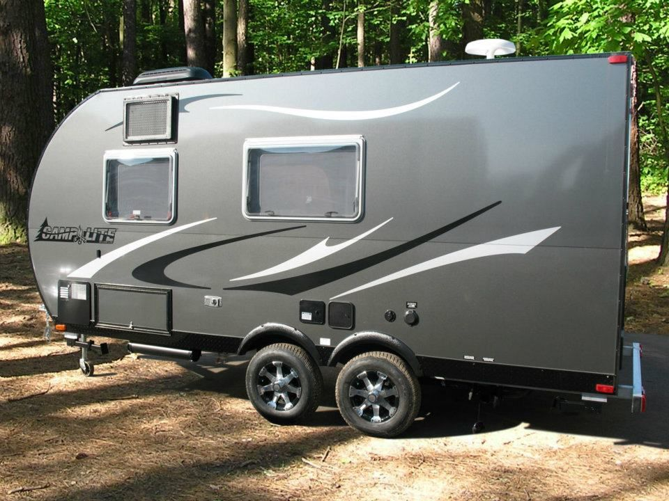 Lightweight Travel Trailer Lightweight Travel Trailers Best Small Rv Small Rv Campers