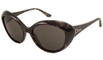 4a55629fbef Christian Dior Sunglasses – Dior Panther 2   « Impulse Clothes ...