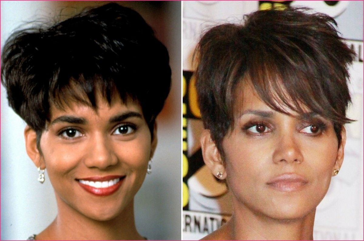 Celebrity Nose Jobs - Before & After - Mirror Online ...