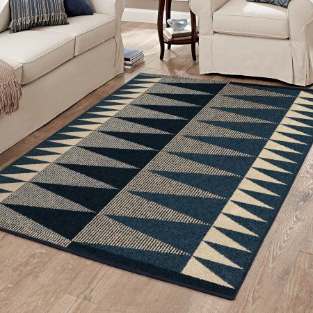 Home Better Homes Home Garden Area Rugs