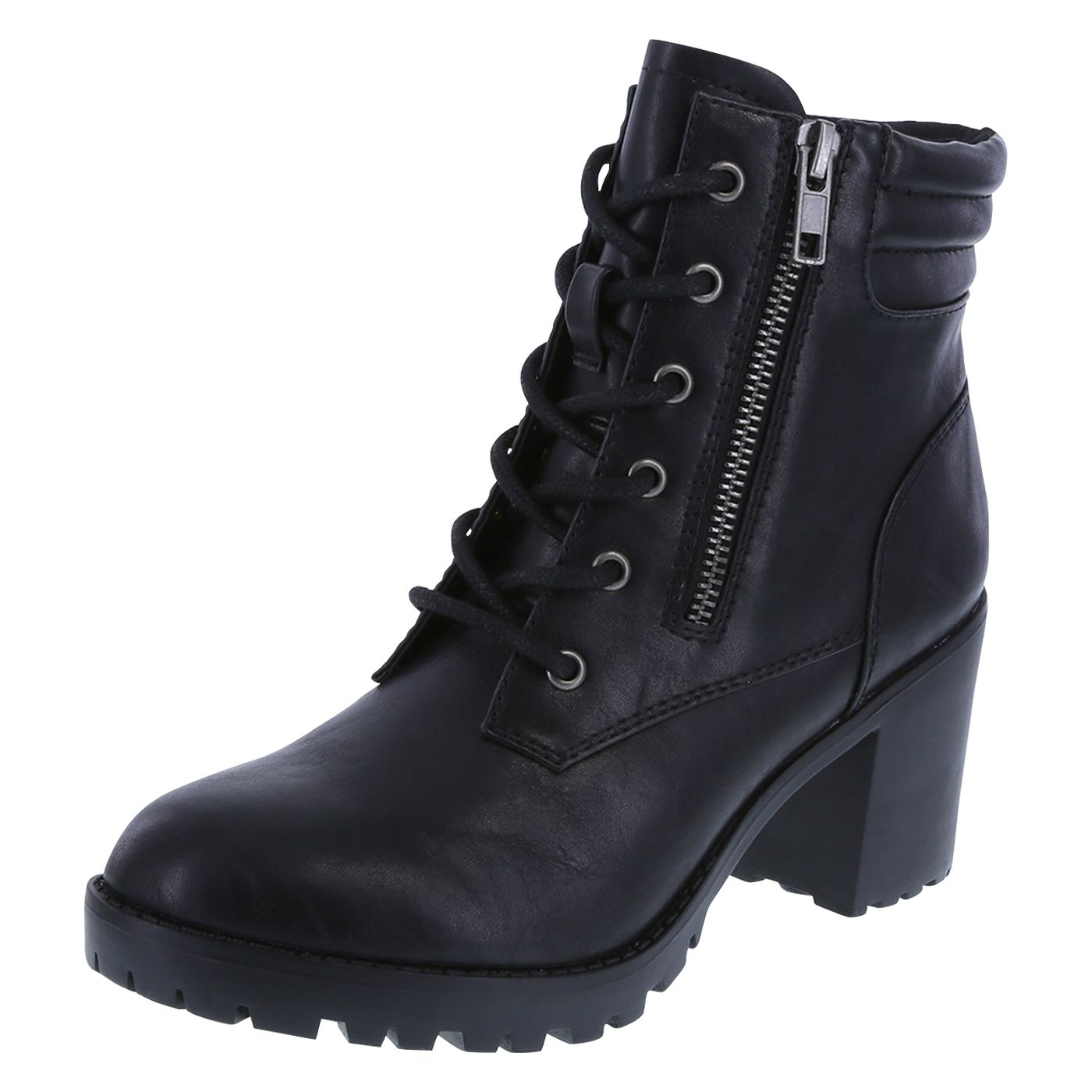 Women's Punch Boot