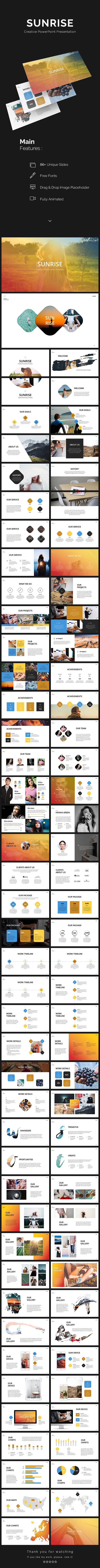 pin by bashooka web graphic design on powerpoint template