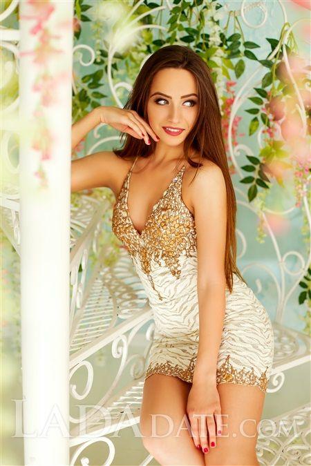 ukraine bikini brides